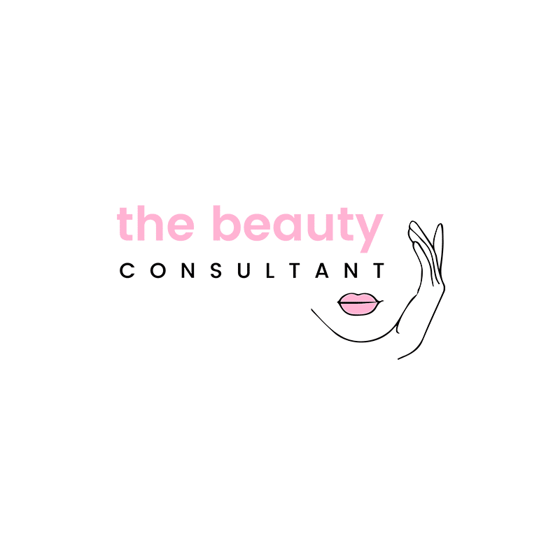 The Beauty Consultant